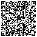 QR code with Price Rite Food contacts