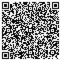 QR code with Bank Of Pocahontas contacts
