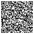 QR code with Circuit Clerk contacts
