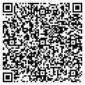 QR code with Campbell Ron Ford Inc contacts