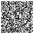 QR code with Electrlysis Shop contacts