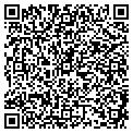 QR code with Higher Self Foundation contacts