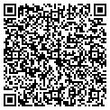 QR code with Data Testing Inc contacts