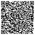 QR code with United Safety Council Inc contacts