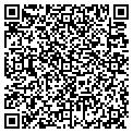 QR code with Towne N Country Trash Service contacts