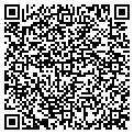 QR code with West Washington County Clinic contacts