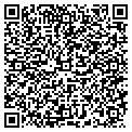 QR code with Charlies Shoe Repair contacts