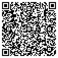 QR code with KBVA contacts