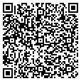 QR code with Doyle Cannady contacts