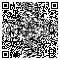 QR code with Lawton Wallach contacts