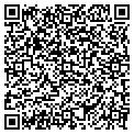 QR code with Brown Joe Insurance Agency contacts