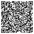 QR code with Majdic & Son Inc contacts