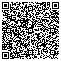 QR code with Tender Touch Grooming contacts