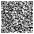 QR code with Stitch N Time contacts