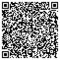 QR code with De Queen Health & Wellness contacts