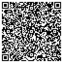 QR code with Jackie's Beauty Salon contacts