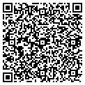 QR code with Central Siding Supply contacts