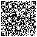 QR code with L J Land Leveling LLP contacts