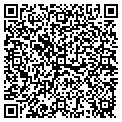 QR code with Ward Chapel A M E Church contacts