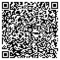 QR code with Valley Baptist Tabernacle contacts