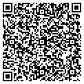 QR code with Lakeside Public Sch Bus Grge contacts