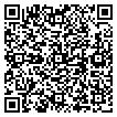 QR code with KSCC contacts