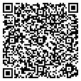 QR code with Days Inn contacts