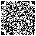 QR code with Grassy Knoll Holdings Mini contacts