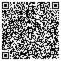 QR code with Vic's Hardwood's contacts