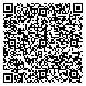 QR code with Esther Glass & Collectibles contacts