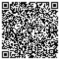 QR code with Bruce-Rogers Supply Co contacts