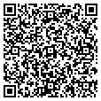 QR code with Road Coach contacts