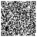 QR code with Newton Contracting contacts