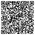QR code with Stone Unlimited contacts