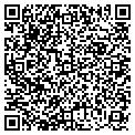 QR code with Cabot Hut of Elegance contacts