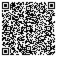 QR code with House Of Fashion contacts