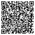 QR code with Meeks Barber Shop contacts