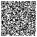 QR code with Cox Valley Enterprises Inc contacts