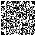 QR code with Canvases Unlimited contacts