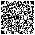 QR code with Moonstone Jewelry & Gifts contacts
