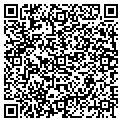 QR code with Audio Video Architects Inc contacts