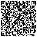 QR code with Pig Pickle Toes LLC contacts
