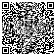 QR code with Powell Woods contacts