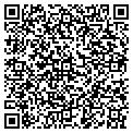 QR code with US Naval Space Surveillance contacts