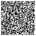 QR code with K Day Drywall & Stucco Inc contacts