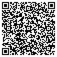 QR code with Adam D French contacts
