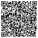 QR code with Old Town Auto Body Inc contacts