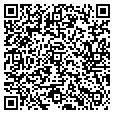 QR code with Chaluka Corp contacts