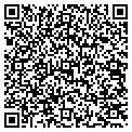 QR code with Wilsons Underground Services contacts