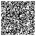 QR code with Glover Roofing & Sheet Metal contacts